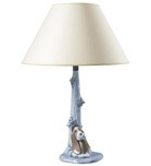 LITTLE PRINCESS - LAMP (CE)
