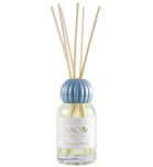LIQUID DIFFUSER ORANGE BLOSSOM (BLUE)